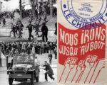 AAMOD celebra il 68 con due opere rarissime al Cinema Farnese