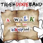 """Tiger Dixie Band festeggia i 90 anni di """"Topolino"""
