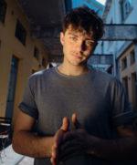 Alessandro Casillo è tornato! In pre-save su Spotify il nuovo brano Ancora qui