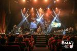 Bma & It.Sounds: a Bologna la musica è di casa