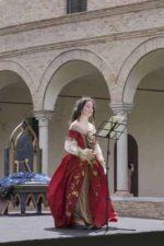 RaFestival – Dante, i mosaici: la XXIX edizione riparte dal cuore della città