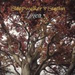 Sleepwaker's Station: è uscito il nuovo disco Lorca