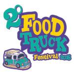 Food Truck Festival, a Fabrica di Roma la seconda edizione dell'evento dedicato al cibo da strada