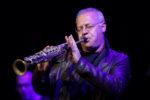 Gabriele Coen in concerto presenta Jewish Experience al MAXXI di Roma