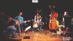 Continua la tournée europea dei Kërkim che portano la loro worldmusic in Germania