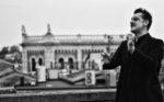 """""""Le cose importanti"""" di Paolo di Frenna è il video della settimana su Musica Italiana Emergente"""