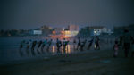 Migranti Film Festival: con Slow Food anteprima italiana di Mareyeurs di Matteo Raffaelli