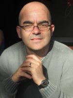 Discorsi sulla creatività: lo scrittore Nicola Gardini a Pistoia – Dialoghi sull'uomo