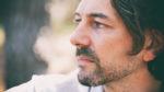 Non meriti, il nuovo singolo di Massimo Marches approda in radio