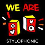 Stylophonic, esce con il nuovo album We Are