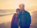 """Tiromancino, da venerdì 18 in radio un'inedita versione dello storico brano """"Due destini"""" insieme ad Alessandra Amoroso"""