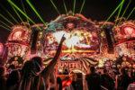 Martin Solveig si aggiunge alla line up di UNITE With Tomorrowland Italia, a luglio al Parco di Monza