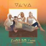 L'estate tutto l'anno, il nuovo brano di Le Deva