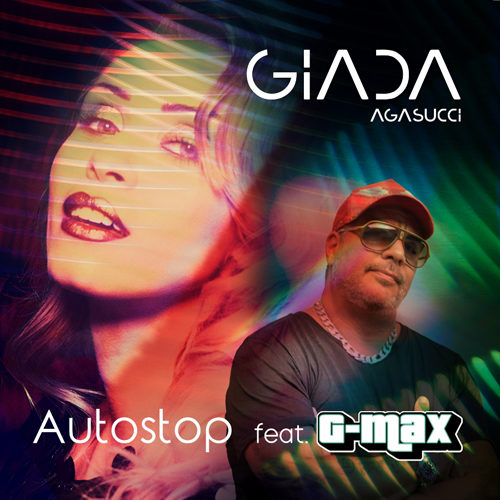 Autostop, il nuovo singolo di Giada Agasucci con la partecipazione di G-Max
