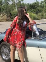 Un'autostrada per il sole il singolo di Alesol. Il video è disponibile su YouTube