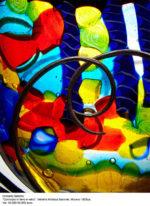 Arti Decorative del '900 e Design, Modernariato