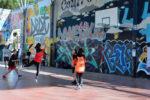 Basket Beats Borders: Donne, Sport e Integrazione