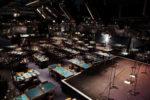 Blue Note Milano, grandi concerti di artisti nazionali e internazionali… e altre iniziative speciali per la terza edizione del festival JAZZM