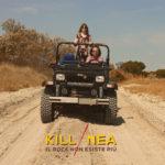 Il rock non esiste più, il primo singolo del cantautore bolognese Kill Nea