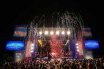 Svelati i primi nomi dei big della musica italiana che si esibiranno sul palco di Festival Show 2018 a partire dall'8 luglio