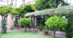 Alla Scoperta dei Giardini Storici Salernitani – Iniziativa promossa in occasione dell'Anno Europeo del Patrimonio Culturale