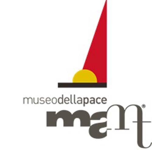 Il Museo della Pace – Mamt compie due anni