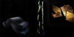 La luce diversa, la mostra al Mattatoio di Roma