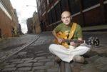 La settimana del festival dedicata alla chitarra elettrica comincia all'Almagià