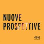 Nuove prospettive il secondo singolo e titletrack di Marco Moraca