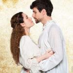 Teatro Brancaccio di Roma, presentazione della stagione 2018 – 2019