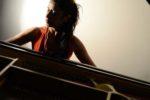 Latitudine 39 – Summer Fest. A Villasimius il Portogallo incontra il Mediterraneo e la Sardegna