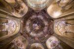 Nel cuore del Settecento napoletano con lo Stabat Mater di Girolamo Abos