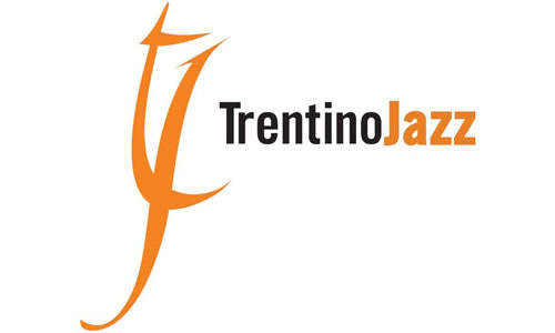 Prende il via in Trentino la lunga estate del Jazz