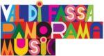 Val di Fassa Panorama Music: concerti in alta quota sulle Dolomiti