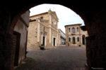 Festival della giovane poesia italiana al femminile, al via la I edizione