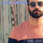Siamo uguali, il nuovo singolo di Luca Capizzi