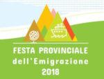 """La Festa provinciale dell'emigrazione approda ad Altavalle in val di Cembra e diventa """"partecipativa"""""""