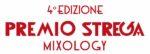Premio Strega Mixology a Roma: i cinque drink inediti che saranno serviti al Premio Strega Letterario