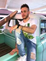 Alessandro Salvati torna con Amico Mojito