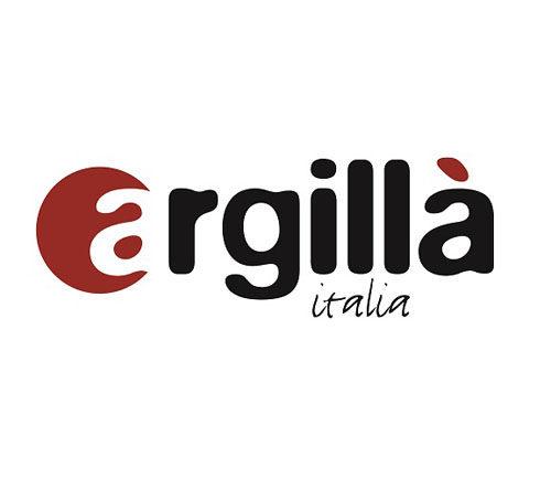 Argillà Italia compie dieci anni