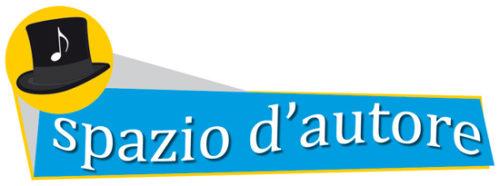 Spazio D'Autore 2018, Premio alla Carriera Musicale a Flavio Oreglio e Luca Bonaffini