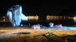 Festival Teatri d'Arte Mediterranei – Formia