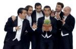 Castelbuono Classica al via la quarta edizione della rassegna dedicata alla grande musica