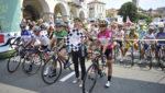 Il Giro Rosa 2018. Partirà da Verbania la corsa a tappe di ciclismo femminile