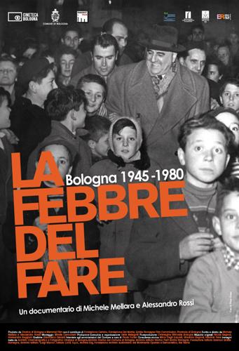 La febbre del fare al BOtanique di Bologna