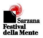 Festival della Mente XV edizione a Sarzana
