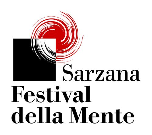 Festival della Mente, gli eventi serali dal 30 agosto al 1 settembre