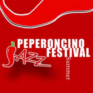 Peperoncino Jazz Festival, il Festival Jazz Internazionale della Calabria alla sua XVIII edizione 2019. I prossimi concerti