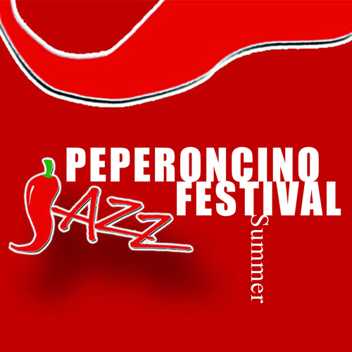 Al via domani a Laino il III Festival del Borgo con Luigi Iacuzio e il Trio di Mike Campagna nella I giornata
