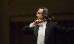 Dalle ore 10 di sabato 7 luglio i biglietti omaggio per il concerto di Riccardo Muti in ricordo di Raul Gardini